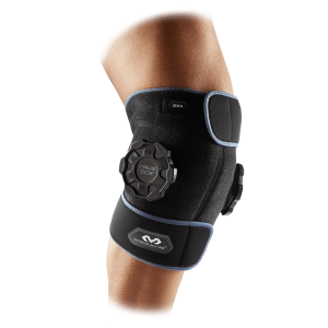TRUELCE™ KNEE/LEG THERAPY WRAP