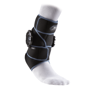 TRUELCE™ THERAPY ANKLE WRAP