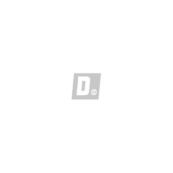 NBA PLATINUM PRECISION