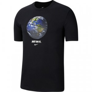 NIKE DRI-FIT 'WORLD BALL'
