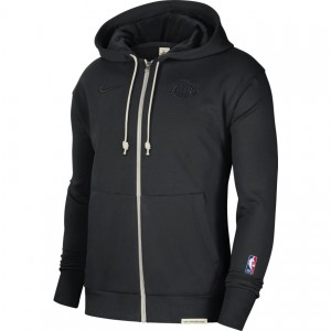 LOS ANGELES LAKERS STANDARD ISSUE