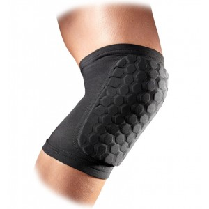HEX™ KNEE – ELBOW – SHIN SLEVEES (PAIR)