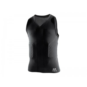 HEX TANK SHIRT/3 PAD
