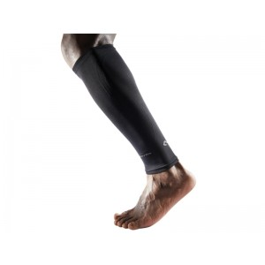COMPRESSION CALF SLEEVES ELITE (PAIR)