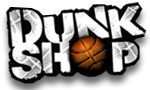 Dunkshop